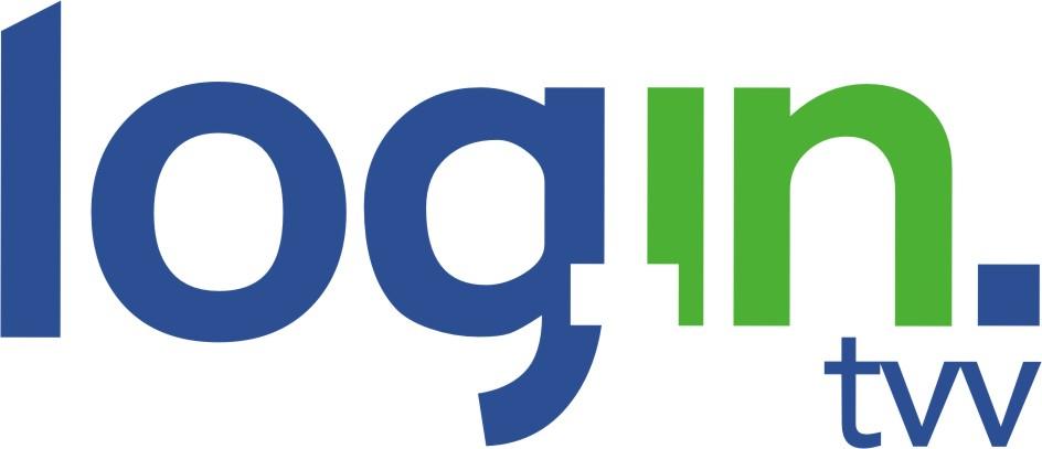login-tvv