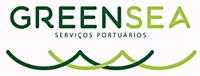 green_sea_logo - jpg-001