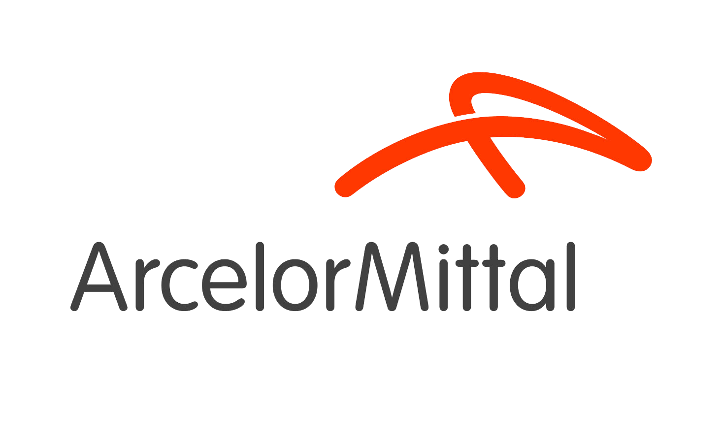 Acrcelor Mital
